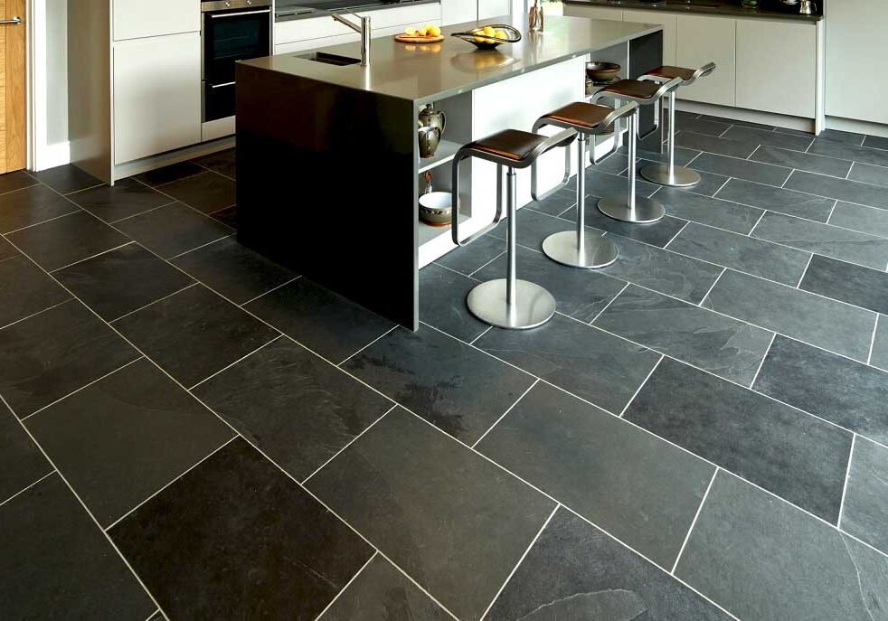 Tile Cleaning Selby And Stone Floor Cleaning Selby And